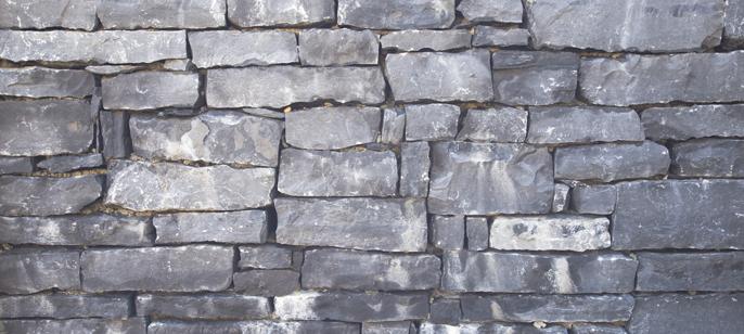 Syenite Building Stones : Building stone aura