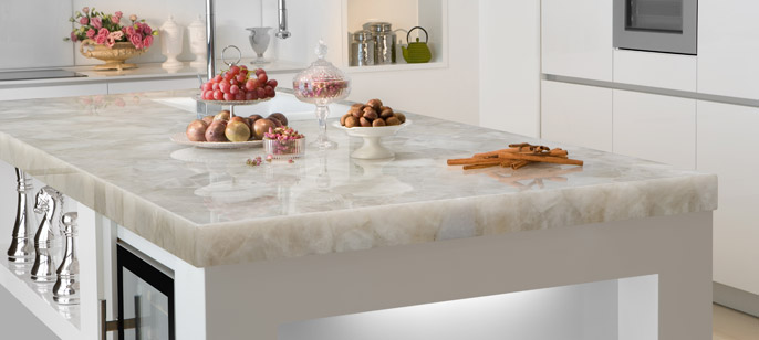 Kitchen Amp Bathroom Worktops Natural Granite Marble